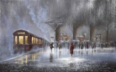 23_Дождь