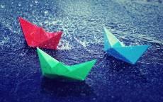 2_Дождь
