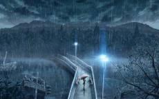 4_Дождь