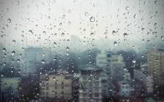 5_Дождь