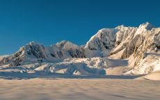 Арктические горы