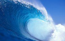 Крутая волна