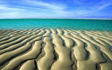 Австралийский берег
