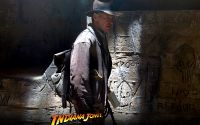 indiana_jones_and_the_kingdom_of_the_crystal_skull,_2008,_harrison_ford_3