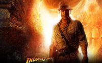 indiana_jones_and_the_kingdom_of_the_crystal_skull,_2008,_harrison_ford_4