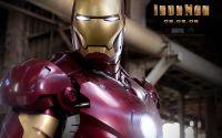 iron_man,_2008,_iron_man