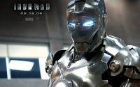 iron_man,_2008,_iron_man_3