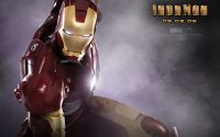 iron_man,_2008,_iron_man_5