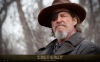 Jeff Bridges фильм «Железная хватка»