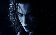 Кэтрин Бекинсэйл - Другой мир 2