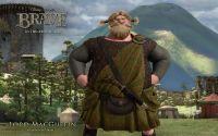 Лорд МакГуффин.