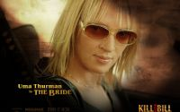 kill_bill_vol.2,_uma_thurman_(the_bride)