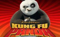 kung_fu_panda,_2008,_kung_fu_panda,_po_(jack_black)