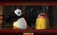 kung_fu_panda,_2008,_po_(jack_black)_2