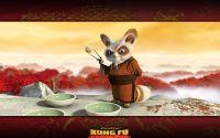kung_fu_panda,_2008,_shifu_(dustin_hoffman)_2