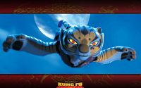 kung_fu_panda,_2008,_tigress_2