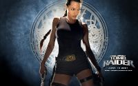 lara_croft_tomb_raider,_2001,_angelina_jolie