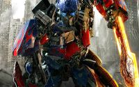 optimus_transformers