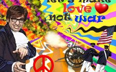 Psychedelic-Austin-Powers-55347