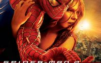 spider-man_2,_2004,_tobey_maguire,_kirsten_dunst