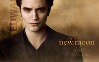 The-Twilight-Saga-New-Moon-Edward