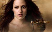The Twilight Saga New Moon-Bella