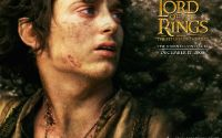 the_lord_of_the_rings,_the_return_of_the_king,_elijah_wood_(frodo)