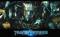 transformers_3_2011