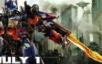 transformers_sword