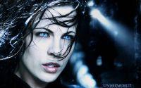 Кейт Бекинсэйл - Другой мир