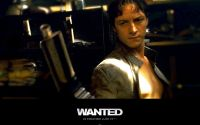 wanted,_2008,_james_mcavoy