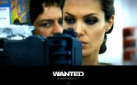 wanted,_2008,_james_mcavoy,_angelina_jolie