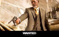 wanted,_2008,_morgan_freeman