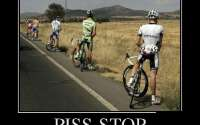 Piss Stop