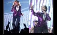 Киркоров и Beyonce