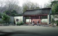 16-japan_landscape