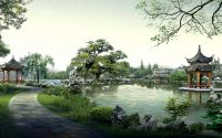 22-japan_landscape
