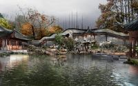 24-japan_landscape