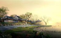 7-japan_landscape