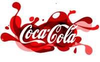 Brands coca-cola