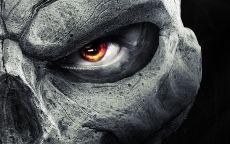Глаз смерти