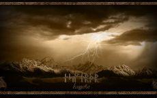 Асгард небесный город