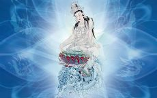 Мудрый Будда