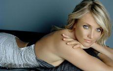 Камерон Мишель Диас — американская актриса и модель.
