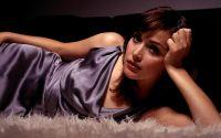 Роуз Бирн австралийская актриса