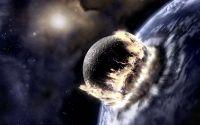 Смерть из космоса