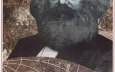 Целью союза является свержение буржуазии...  К. Маркс