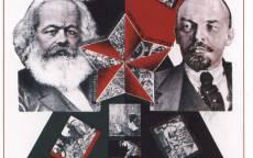 Без революционной теории не может быть революционного движения!