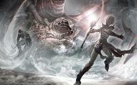 Онлайн игра Requiem Online