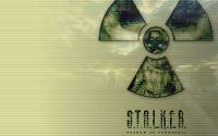 2-S.T.A.L.K.E.R. Сталкер